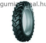 380/90R46 BKT Agrimax RT 945 159 A8 / 159 B Traktor, kombájn, mg. gumi