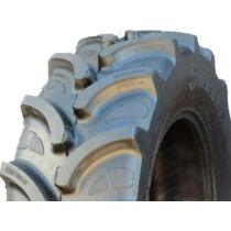 480/70R28 BARKLEY BLA02 140A8/137B Traktor, kombájn, mg. Gumi
