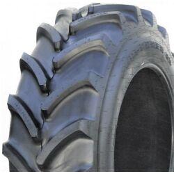 280/85R24 (11.2R24) Firestone PERF85 TL 115D/112E Traktor, kombájn, mg. gumi