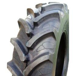 460/85R38 18.4R38 Shandong LL LR-861 149A8/146B TL Traktor, kombájn, mg. Gumi