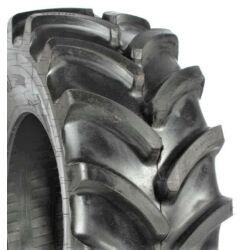 480/70R24 Firestone PERF70 TL 138D135E Traktor, kombájn, mg. gumi