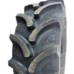 580/70R38 Shandong LL LR-700 (R-1W) 170A8/167B TL Traktor. kombájn. mg.gumi