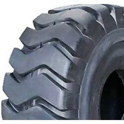 20.5-25 Armour L-3/20pr max loading 6.000 kg TL Rakodógép, építogép gumi