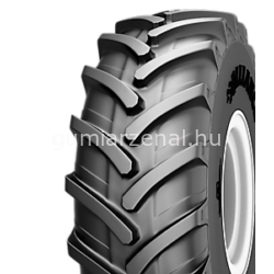 600/65R28 Alliance Forestry 360 TL 154 A8 Traktor. kombájn. mg.gumi