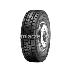 315/80R22.5 156/150L EnduRace RD -EU húzó,Teher gumi