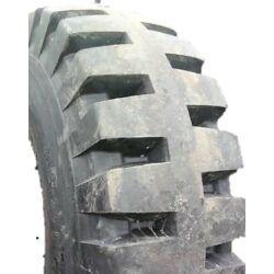 26.5-25 Armour L-5/28pr TL max. load 15500 kg Rakodógép, építogép gumi
