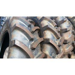 18.4R30 (460/85R30) Armour R-1W 145A8/142B TL Traktor. kombájn. mg.gumi