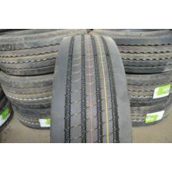 275/80R22.5 Boto BT219/16pr korm. 149/146L Teher gumi