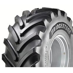 IF1050/50R32 BRIDGESTONE VT-COMBINE TL 185A8 Traktor, kombájn, mg. gumi