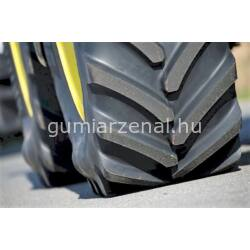 VF650/85R38 BRIDGESTONE VT-TRACTOR TL 179D/176E Traktor, kombájn, mg. gumi