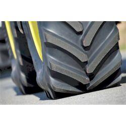 VF900/60R42 BRIDGESTONE VT-TRACTOR TL 185D/182E Traktor, kombájn, mg. gumi