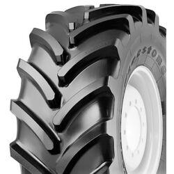 620/70R42 Firestone MAXTRAC TL 166D163E Traktor, kombájn, mg. gumi