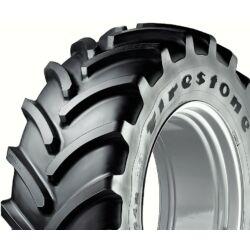 650/65R38 Firestone MAXI TRACTION65 TL 157D/154E Traktor, kombájn, mg. Gumi