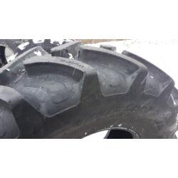 420/85R24 LEAO LR861 137A8/134B TL Traktor, kombájn, mg. gumi