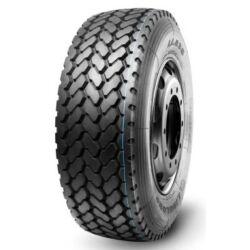 385/65R22.5 Linglong LLA38/20pr 160J M+S TL Teher gumi