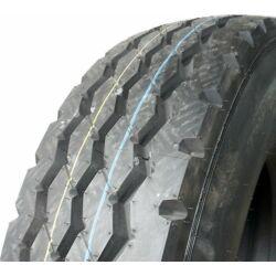 11R22.5 Kama NF701 korm. 148/145K Teher gumi