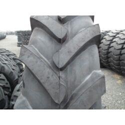 16.9-28 Armour R-1/10pr traktor mintás TT Rakodógép, építogép gumi