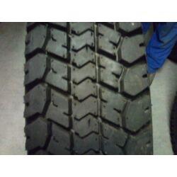 12.00R20 Tyrex VM201/18 pr húzó 154/149J TTF Teher gumi