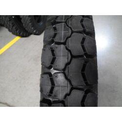 8.25R20 Kama Y2 védőszalag nélkűl 125/122J TT Teher gumi