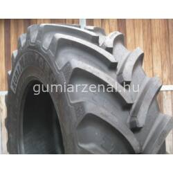 IF900/60R42 BKT Agrimax Force 186 D Traktor, kombájn, mg. gumi