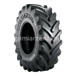 800/70R38 BKT Agrimax Fortis 181 A8 / 178 D Traktor, kombájn, mg. gumi