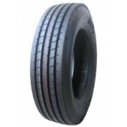275/70R22.5 Boto BT215/18pr korm. 148/145J Teher gumi