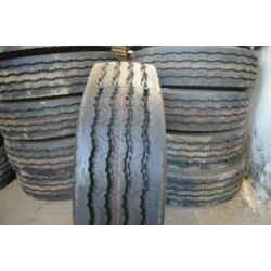 265/70R19.5 Boto BT929/18pr korm. 143/141J TL Teher gumi
