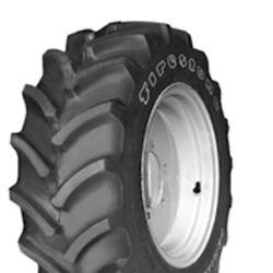 280/70 R18 FIRESTONE R4000 TL 114A/111B Traktor, kombájn, mg. gumi