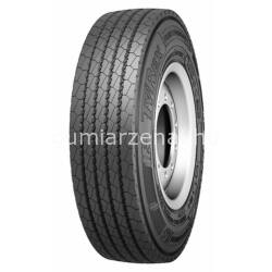 315/70R22.5 Cordiant Professional FR1 korm. 152/148M M+S Teher gumi