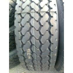 385/55R22.5 Linglong LLA-38/20pr 160J M+S TL Teher gumi