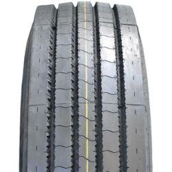 315/60R22.5 Kama NF201 korm. 152/148L Teher gumi