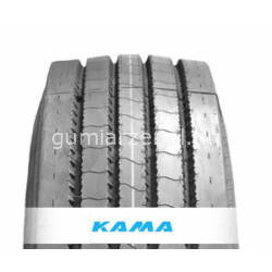 265/70R19.5 Kama NF-202 korm. 140/138M Teher gumi