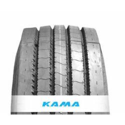 385/65R22.5 Kama NF-202 160K Teher gumi