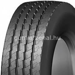 235/75R17.5 Kama NT-202 trailer 143/141J M+S Teher gumi