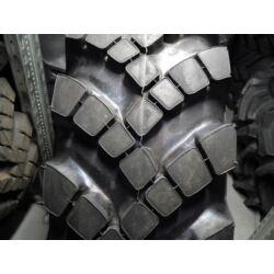 14.00-20 OI25/10pr 140G TTF Teher gumi