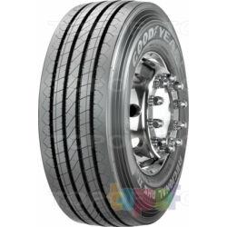 215/75R17.5 Goodyear RHS2+ korm. 128/126M Teher gumi