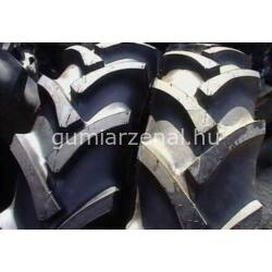 210/90R24 BKT Agrimax RT 955 113 A8 / 113 B Traktor, kombájn, mg. gumi