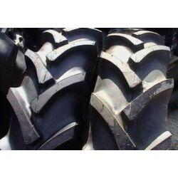 210/95R28 BKT Agrimax RT 955 116 A8 / 116 B Traktor, kombájn, mg. gumi