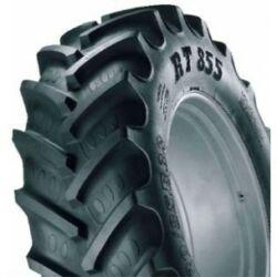 340/85R24 BKT Agrimax RT 855 125 A8 / 125 B Traktor, kombájn, mg. gumi