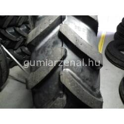 480/70R38 VL-44/8pr 145A8/142B TT Traktor. kombájn. mg.gumi