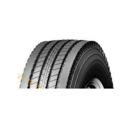 11R22.5 Sunitrac XRAC300/16pr korm.146/143M Teher gumi