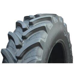 340/85R24 BARKLEY BLA01 125A8/122B TL Traktor, kombájn, mg. Gumi