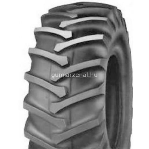 23.1-26 Alliance AS 347 TT 159 A8 Traktor. kombájn. mg.gumi