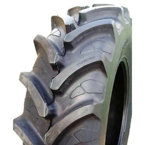 380/85R24 14.9R24 Shandong LL LR-861 131A8/128B TL Traktor. kombájn. mg.gumi
