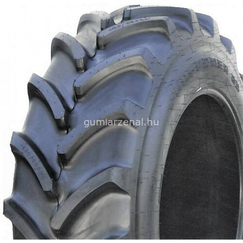 420/85R34 16.9R34 FIRESTONE PERFORMER85 EXTRA TL 142D/139E Traktor, kombájn, mg. gumi