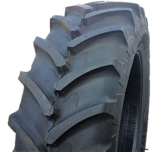 580/70R42 Armour R1W 158A TL Traktor, kombájn, mg. Gumi