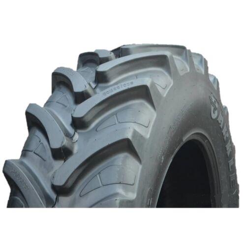 340/85R28 13.6R28 BARKLEY BLA01 127A8/124B TL Traktor, kombájn, mg. Gumi