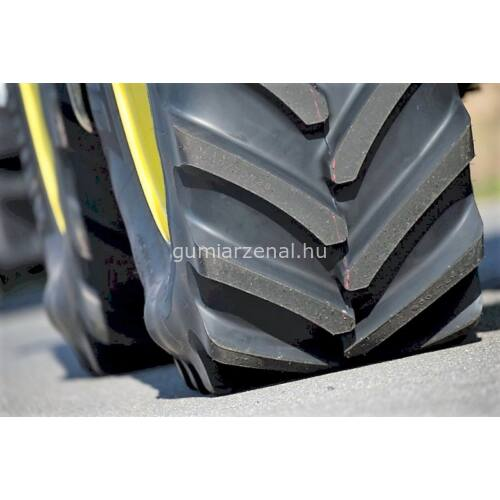VF710/75R42 BRIDGESTONE VT TRACTOR TL 181D178E Traktor, kombájn, mg. gumi