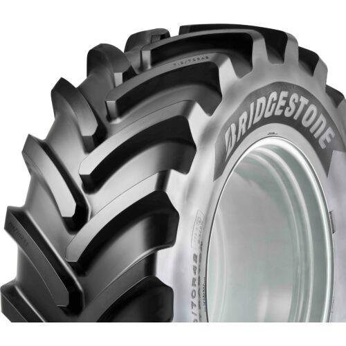 540/65R30 BRIDGESTONE VX-TRACTOR TL 143D140E Traktor, kombájn, mg. gumi
