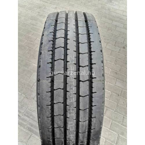 315/70R22.5 Golden Crown CR-960A/ 20pr korm. 156/150L M+S Teher gumi